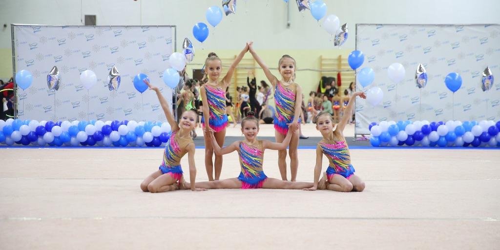 Спортивные клубы москвы спортивной гимнастики большой мужской клуб